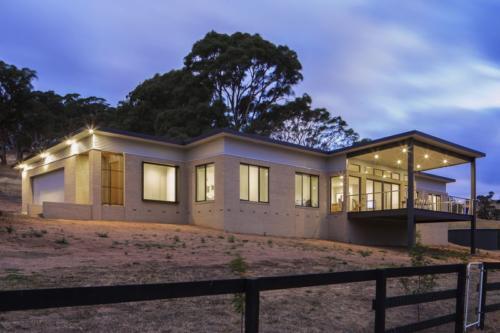 Sedgwick Home (4)